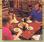 Gwlwisconsindellsrestaurant2000