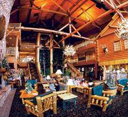 Sandusky-Hotels-362235-1050139l