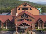 Great Wolf Lodge Pocono Mountains, PA
