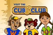 VisitCubClub