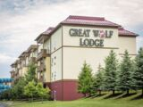 Great Wolf Lodge Gurnee, IL