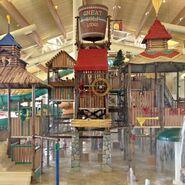 A1b5e1bad73cd1f0592720b10d973c0e--texas-vacations-great-wolf-lodge