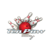 Ten Paw Alley Logo 1.png