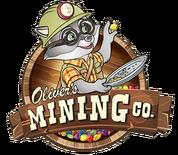 Miningcologo.png