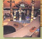Gwlwisconsindellswaterpark2000