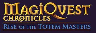MQC-RotTM Logo.jpg