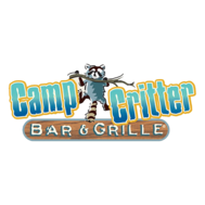 Camp Critter Logo.png