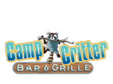 Camp Critter Bar and Grille