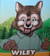 Wileyfriesbox2011