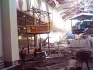 NiagraWaterparkConstruction
