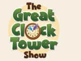 The Great Clock Tower Show