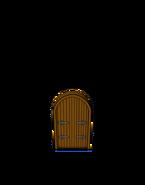 DrawbridgeClosed