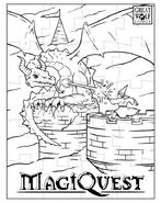 MagiQuestPicturePuzzle