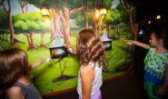 KidsPlayingShadowQuest