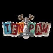 Ten Paw Alley Logo 2.png