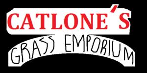Catlone's Grass Emporium.png