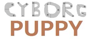 Cyborg-Puppy Logo.png
