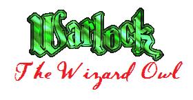 Warlock the Wizard Owl.png
