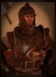 Codex Quartermaster Manfred.jpg