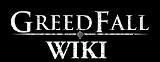 GreedFall Wiki