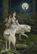 Artemis by pinkparasol-d734p1c.jpg