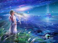 Andromeda goddess of dreams pictures