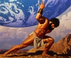 https://greekmythology.wikia