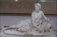 Arethusa2