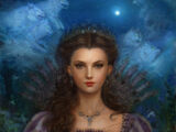 Styx (Titaness)