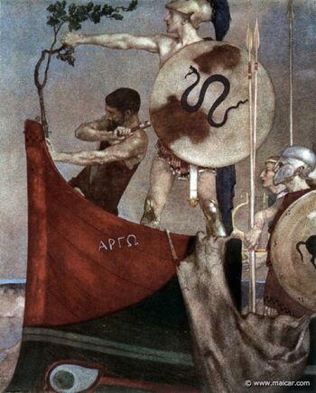 Argonautsking080.jpg