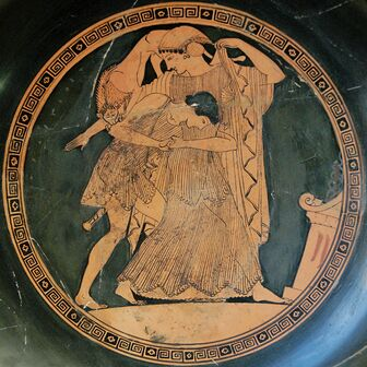 Thetis Peleus Cdm Paris 539.jpg