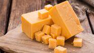 200623110902-cheddar-cubes-full-169