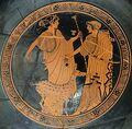 250px-Apollo Artemis Brygos Louvre G151