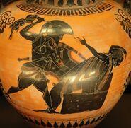 1200px-Amphora death Priam Louvre F222
