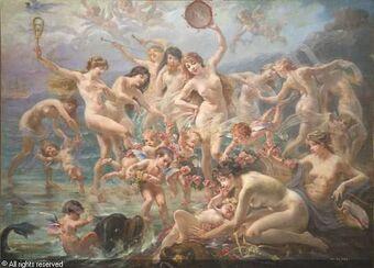 Lalire-adolphe-la-lyre-1850-19-danse-des-naiades-2134958.jpg