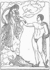 175px-Perseus und Andromeda MKL1888
