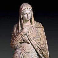 79668-greek-mythology-hestia