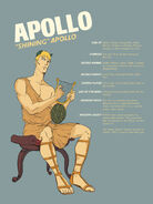 Apollo-Pin-up-767x1024
