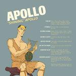 Apollo-Pin-up-767x1024.jpg