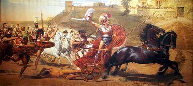 800px-Triumph of Achilles in Corfu Achilleion.jpg
