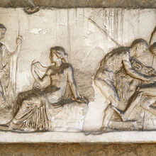 Telephus relief 960.jpg