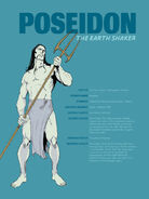 Poseidon-Pin-up-767x1024