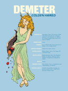Demeter-Pin-up-767x1024