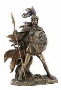Athena-warrior-statue-US-WU75702A4