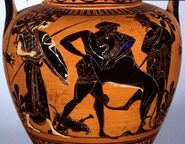 Heracles.lion.Miss