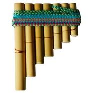 Pan Pipes