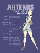 Artemis-Pin-up-767x1024