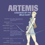 Artemis-Pin-up-767x1024.jpg