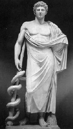 AsclepiusYoung.jpg