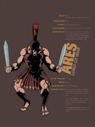 Ares-Pin-up-767x1024